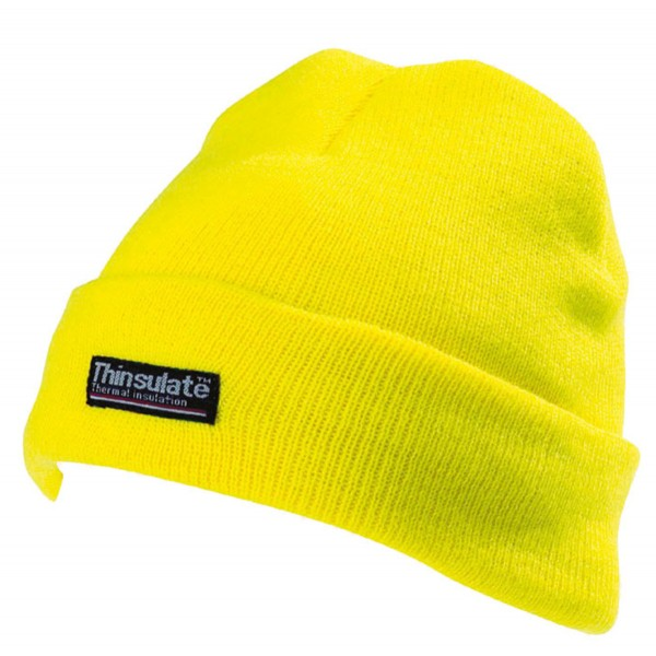 Adult Thinsulate® Hat