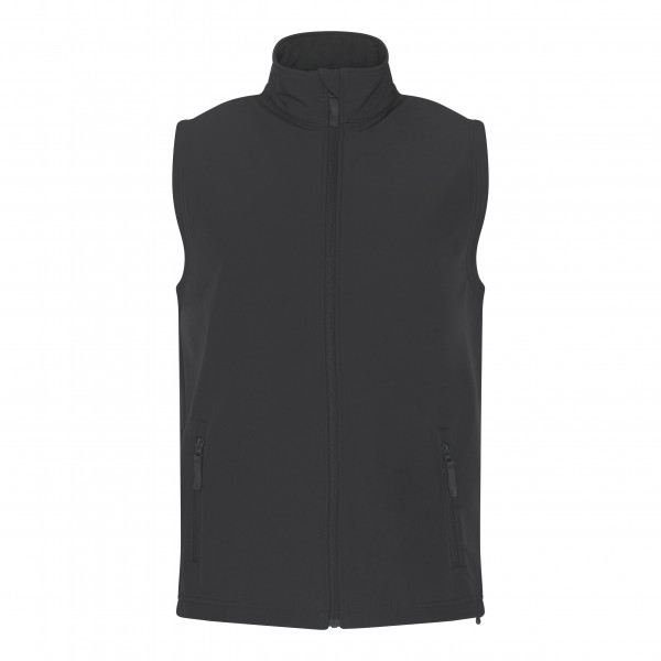 RTX Two Layer Soft Shell Gilet
