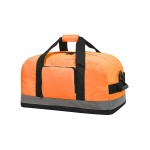 Seattle Workwear Holdall